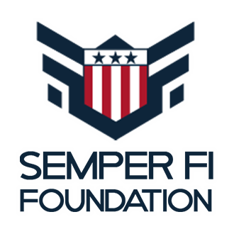 semper fi foundation committed to honoring and supporting united